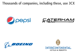 companies-that-use-3cx