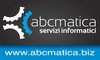 ABCMatica